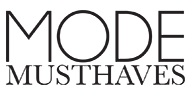modemusthaves logo