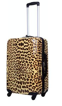 Mijn koffer
